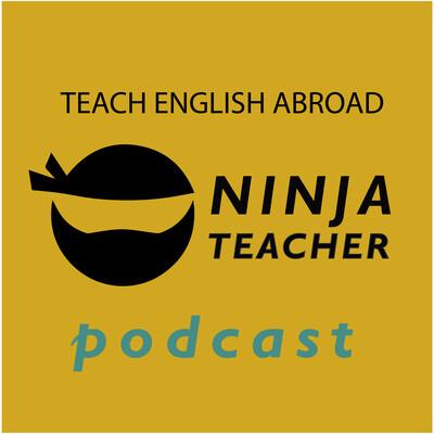 Ninja Teacher Podcast