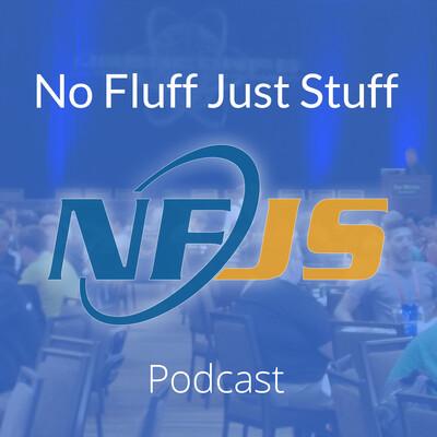 No Fluff Just Stuff