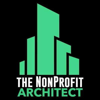 Nonprofit Architect Podcast