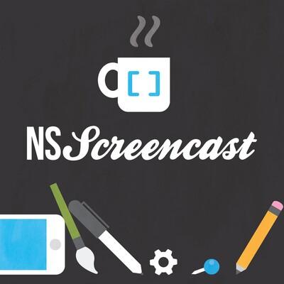 NSScreencast (free videos)