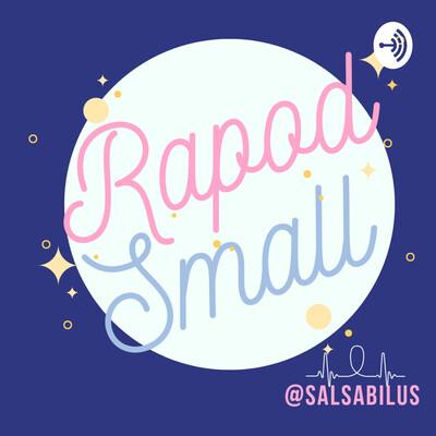 Rapodsmall