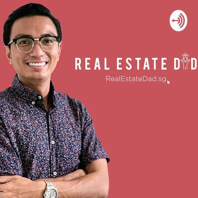 Real Estate Dad SG