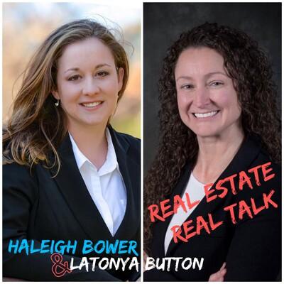 Real Estate Real Talk