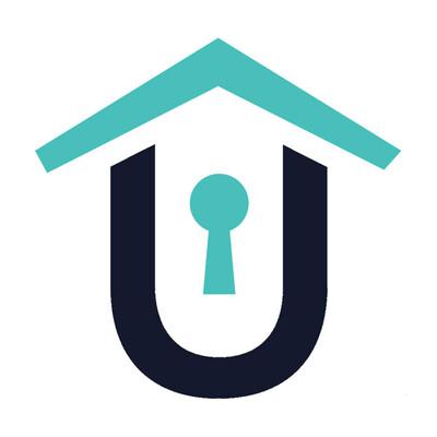 Real Estate Unlock'd
