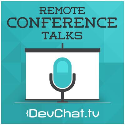 Remote Conferences - Video (Small)