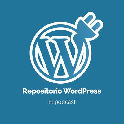 Repositorio WordPress