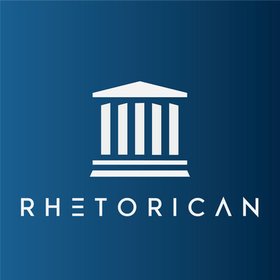 Rhetorican - Der Rhetorik-Podcast