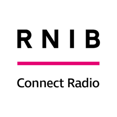 RNIB Tech Talk