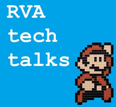 RVA Tech Talks