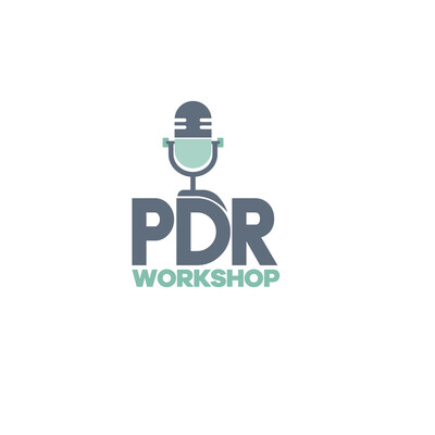 PDR Workshop Podcast