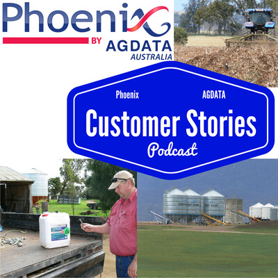 Phoenix Customer Stories