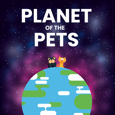 Planet of the Pets