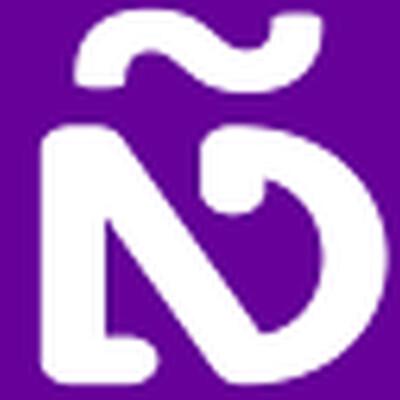 Podcast de la Comunidad Hispanohablante de NVDA