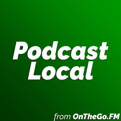 Podcast Local