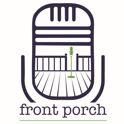 Podcasting Tips From The Front Porch