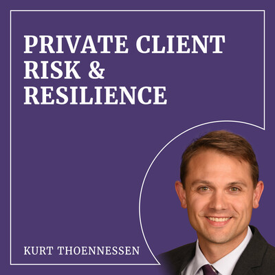 Private Client Risk & Resilience