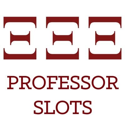 Professor Slots
