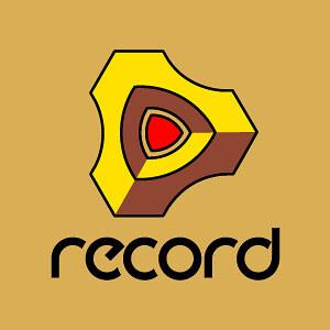 Propellerhead Record Micro Tutorials