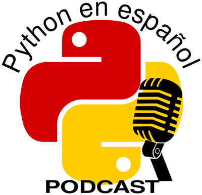 Python en español