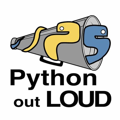 Python Out Loud