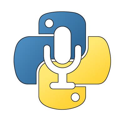 Python Podcast