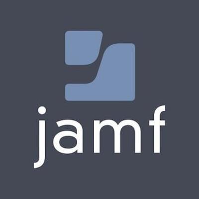 Jamf After Dark
