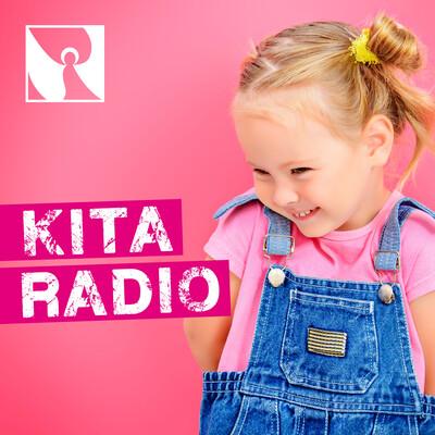 Kitaradio