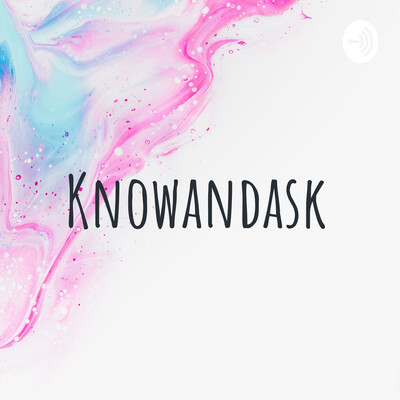 Knowandask