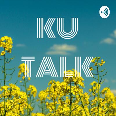 KU TALK