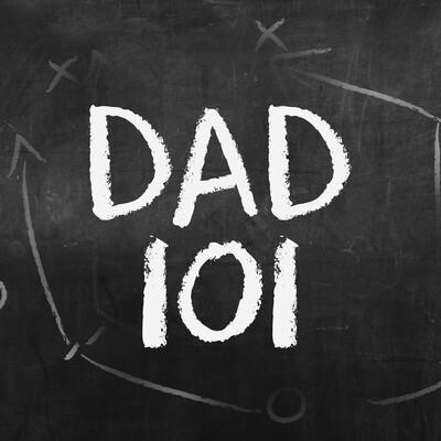 DAD 101