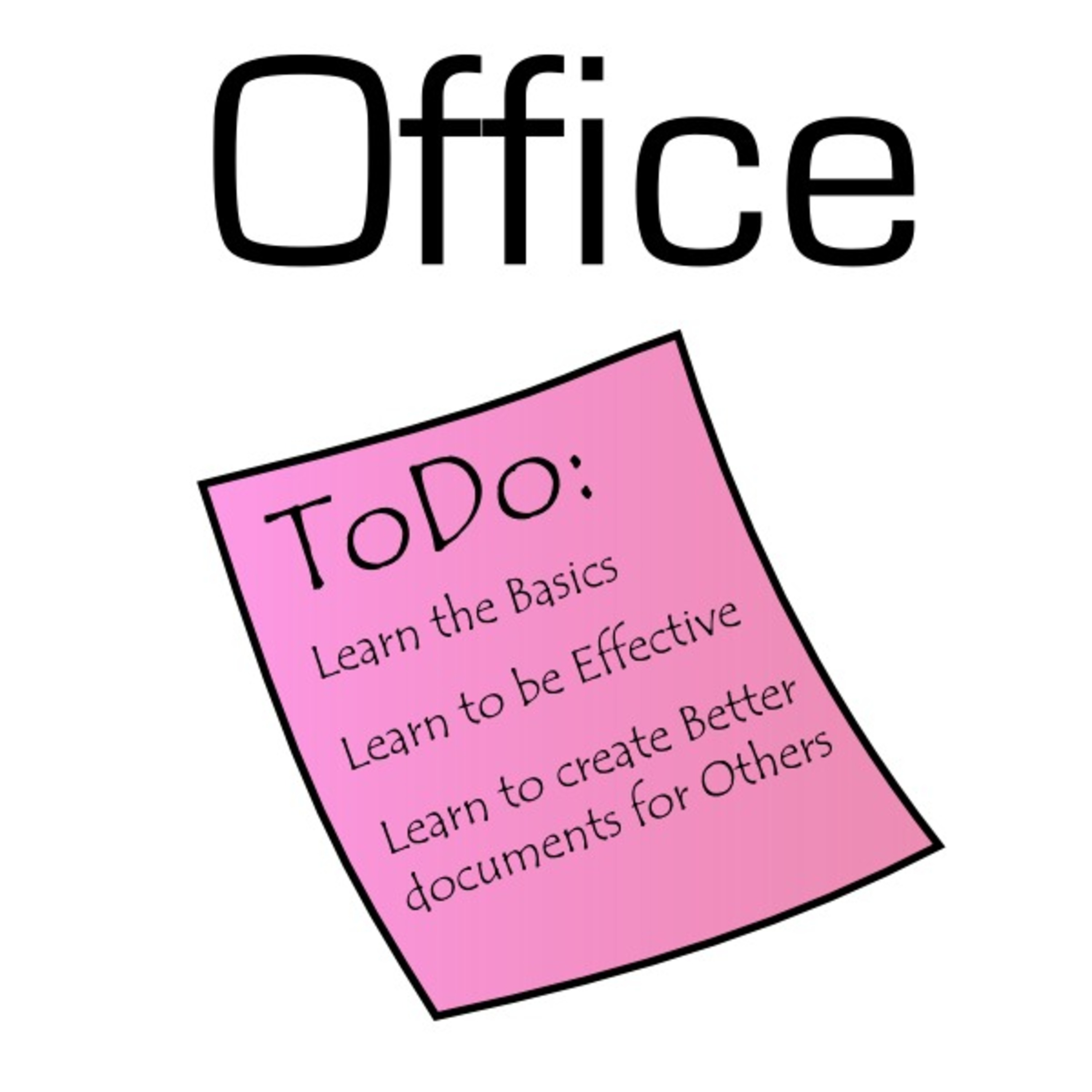 Daily Office Tips by Office ToDo