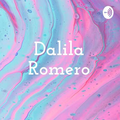 Dalila Romero