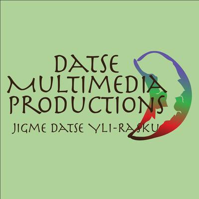 Datse Multimedia Podcast