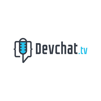 Devchat.tv Master Feed