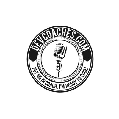 DevCoaches's Podcast