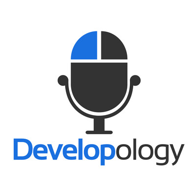 Developology - by developers for developers, from all fields and knowledge levels