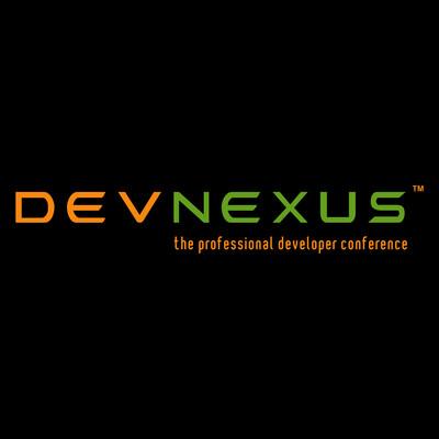 DevNexus Podcast