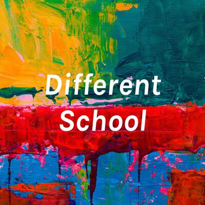 Different School