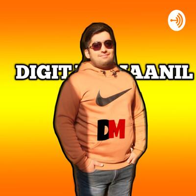 Digital Maanil Show