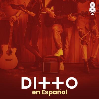 Ditto en Español