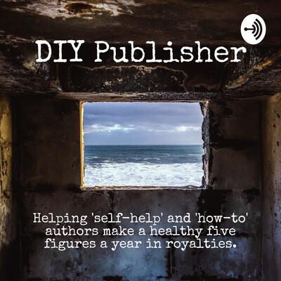DIY Publisher