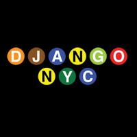 Django-NYC