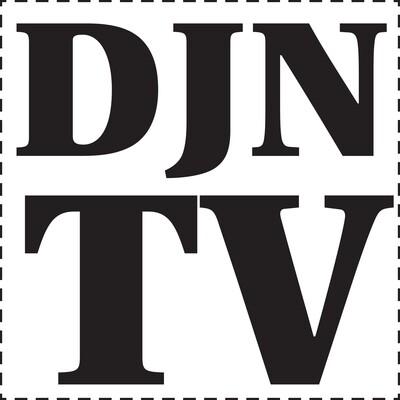 DJNTV – Disc Jockey News TV