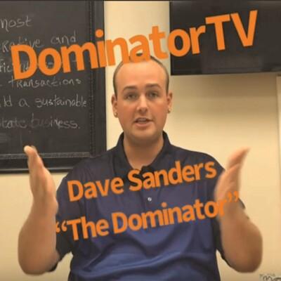 DominatorTV