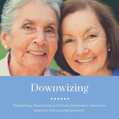 Downwizing