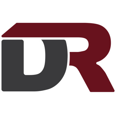 Drifting Ruby Screencasts