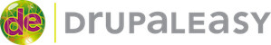 DrupalEasy Podcast