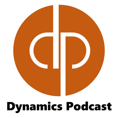 Dynamics Podcast