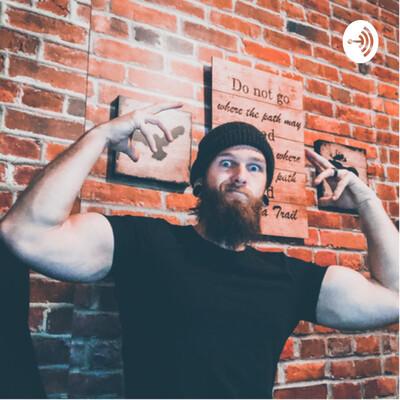 Aaron Goudro Podcast