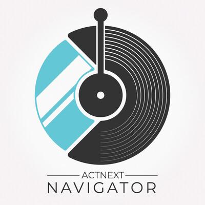 ACTNext | Navigator